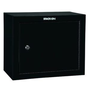 Stack-On GCB-900