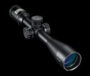 Nikon M-308 4-16x42mm Riflescope