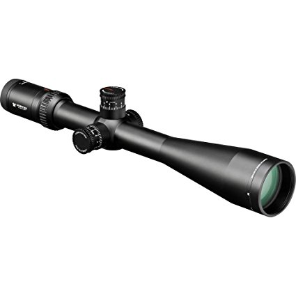 Vortex Optics Viper HS-T 6-24x50 Riflescopes