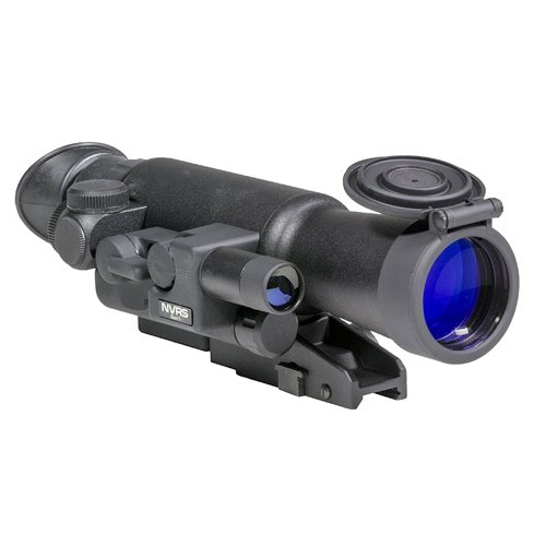 best night vision scope under 500