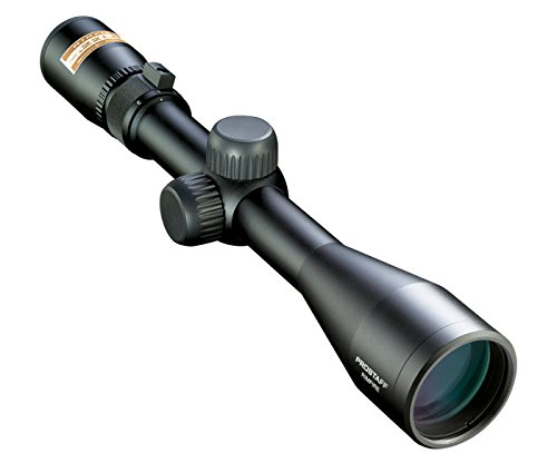 best scope for 17 hmr