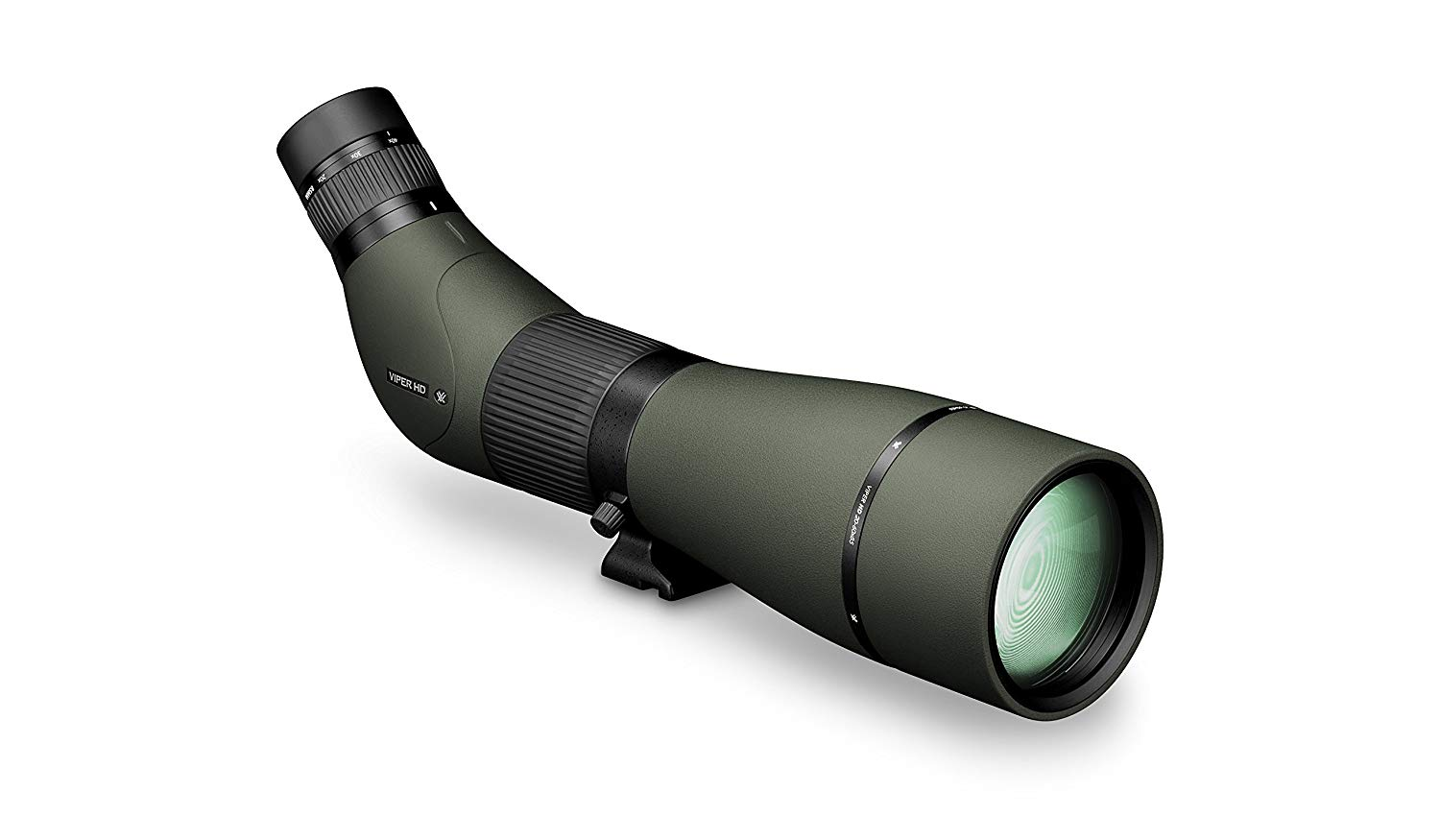 best spotting scope under 1000