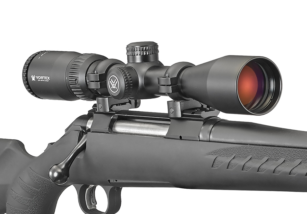 best scope under $200