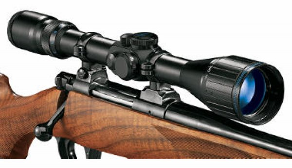 best scope under $100