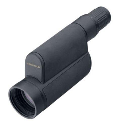 best spotting scope for the money