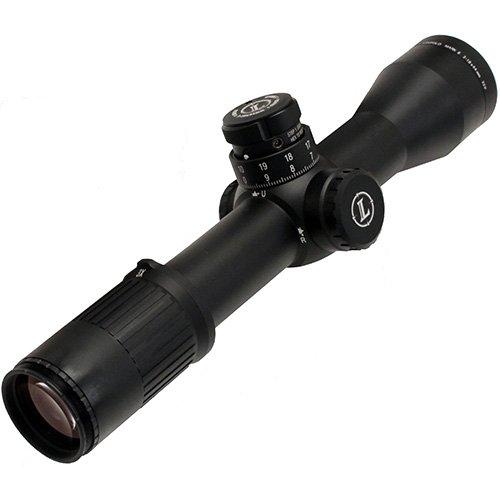 scopes for 338 lapua