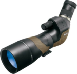 spotting scope for hunting