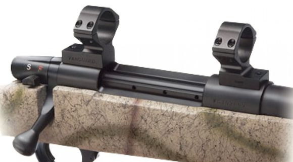 Best Scope For 6 5 Creedmoor | Top Rated Scopes For One of