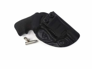 best kydex holster