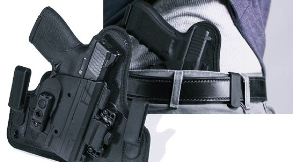 Best Kydex Holster | Top Rated Kydex Holster Reviews For