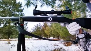 best varmint scope