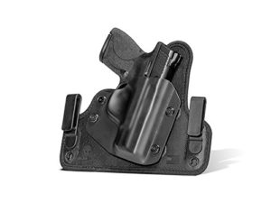best glock 19 holster