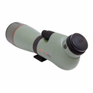 best spotting scope for birding